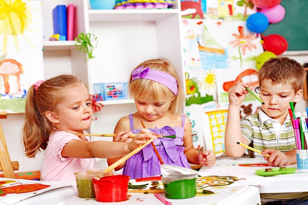Выписка справки здоровому ребенку на дому